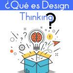 ¿Que-es-Design-Thinking?