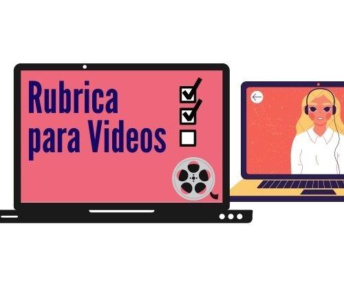 Rubrica-para-Videos