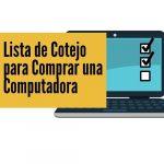 Lista-de-cotejo-para-comprar-una-computadora