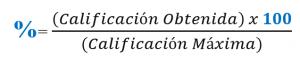 calcular-porcentaje