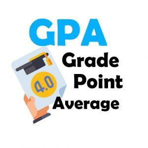 El Sistema GPA