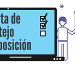 Listas de Cotejo Exposicion