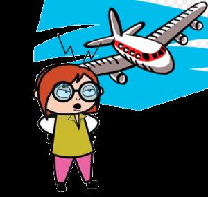 profesor-viajero